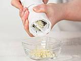 Мельница для чеснока, фото 2