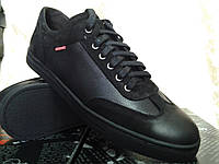Стильные кроссовки,кеды Detta