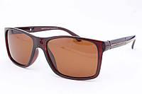 Cолнцезащитные очки Graffito, поляризационные, 780321, фото 1