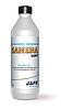 SANERA Lukt 5 л Дезинфицирующее средство для удаления запаха
