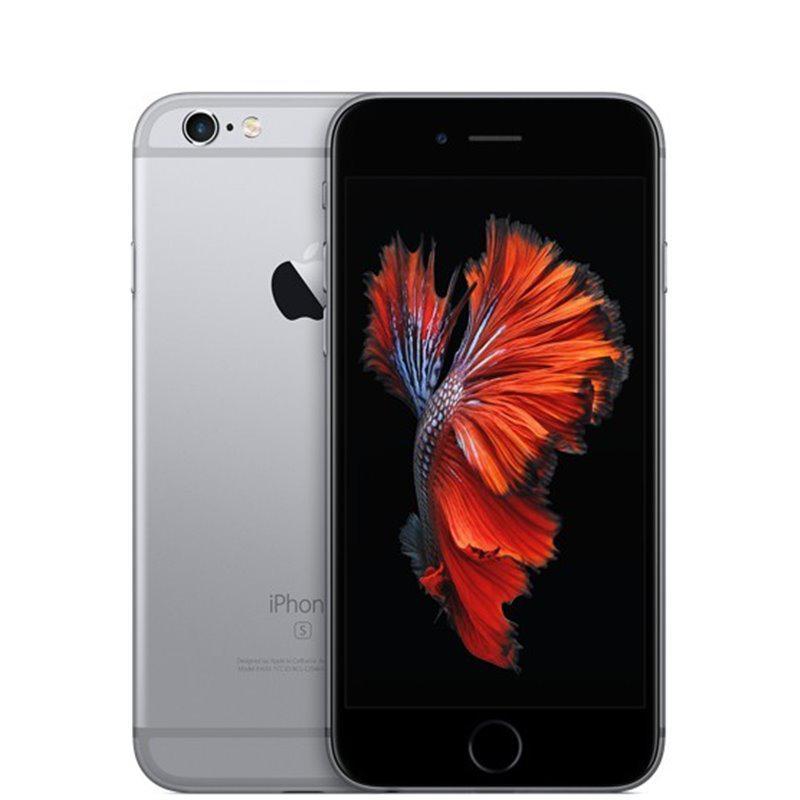 Apple iPhone 6s 32GB CDMA Space Gray