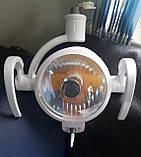 Светильник стоматологический №3, фото 4