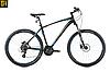 """Велосипед 29"""" Spelli SX-4700 2018"""