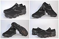 Мужские кроссовки  Nike Air VaporMax Flyknit