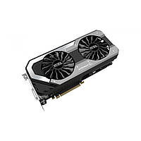 Видеокарта Palit GeForce GTX 1070 Ti JetStream (NE5107T015P2-1041J) Гарантия!