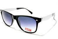 Солнцезащитные очки Ray Ban (копия) 4196 C2 SM