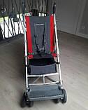 Maclaren Major Elite Special Stroller 50kg, фото 2