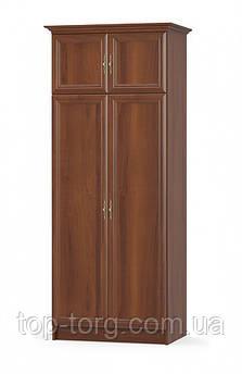 Шкаф Барон 2Д  (ширина 800мм)
