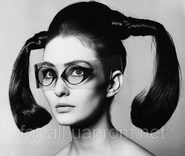 Сонцезахисні окуляри з минулого. Стаття від інтернет-магазину Модная покупка