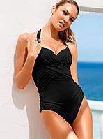 044d5a56aa274 Купальники Victoria's Secret оптом в категории купальники женские в ...