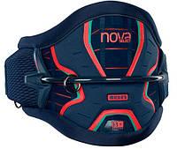 Трапеции ION (48803-4721) Kite Waist Harness Nova Select 2018