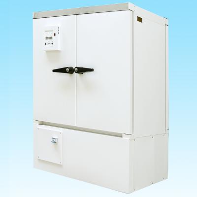 Сухожаровой шкаф ГП-320, 320л стерилизатор воздушный для инструментов