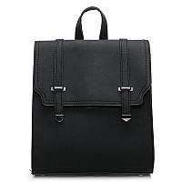 Женский рюкзак - портфель