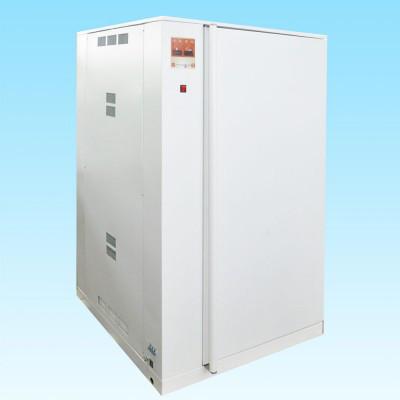 Сухожаровой шкаф ГПД-640, 640л стерилизатор воздушный для инструментов