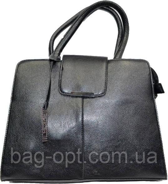 Женская сумка  27*35*12 см