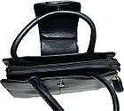 Женская сумка  27*35*12 см  , фото 4