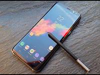 Копия Samsung Galaxy Note 8 КОРЕЯ + Видеообзор!