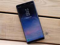 Копия Samsung Galaxy Galaxy Note 8 64GB + Видеообзор!