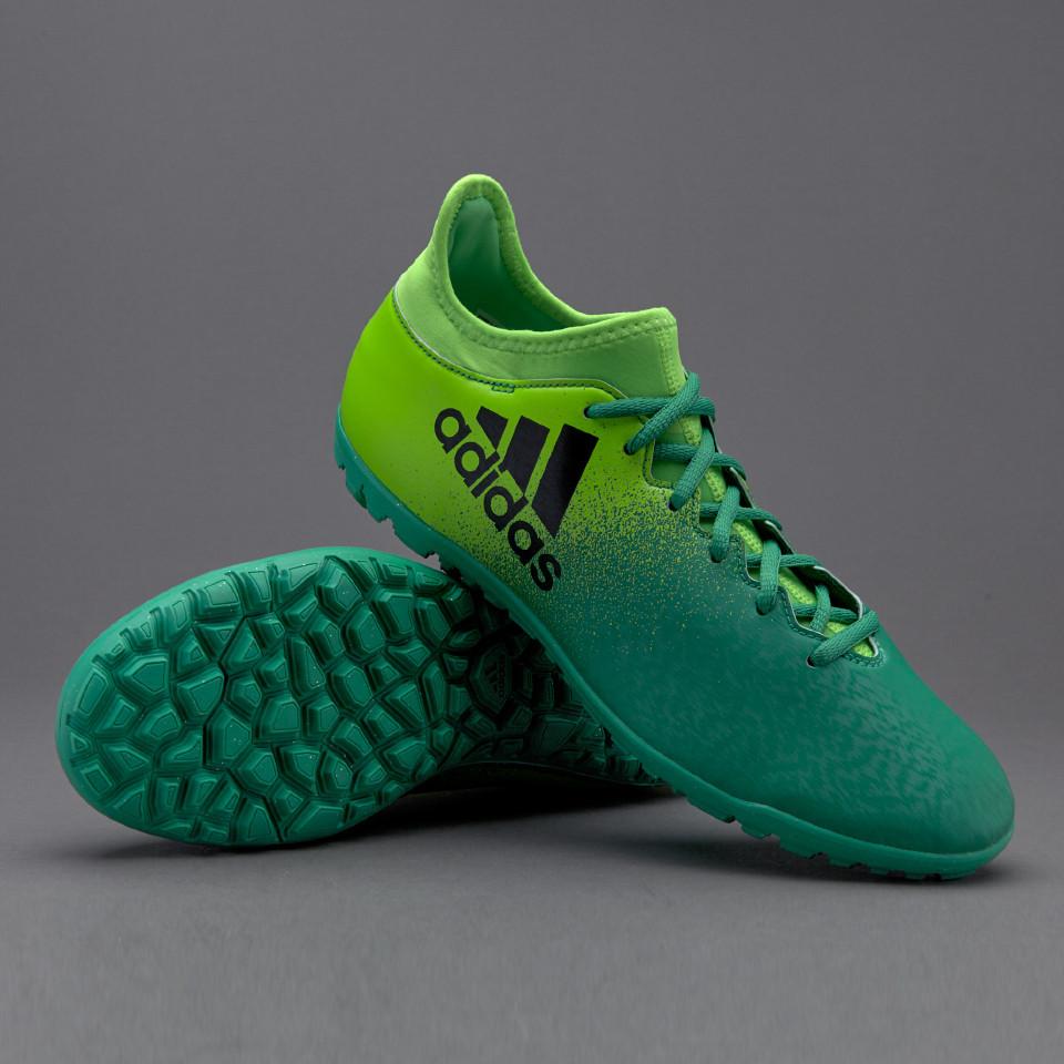 0a029ab1f945ef Обувь для футбола сороконожки Adidas X 16.3 TF: продажа, цена в ...