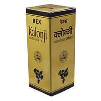 Масло Черного тмина (Калонджи) Kalonji oil, 100 мл.