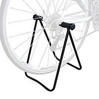 Стойка для ремонта и хранения велосипеда РЕГУЛИРУЕМАЯ,подставка для ремонта велосипеда 24-29*, фото 1