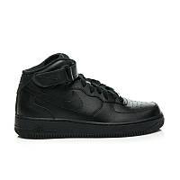 Высокие кроссовки Nike для мужчин 315123-001
