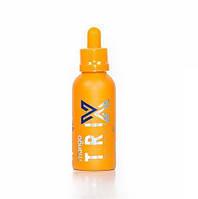 Fantasi Mango TRIX - никотин 0 мг. 65 мл. max VG