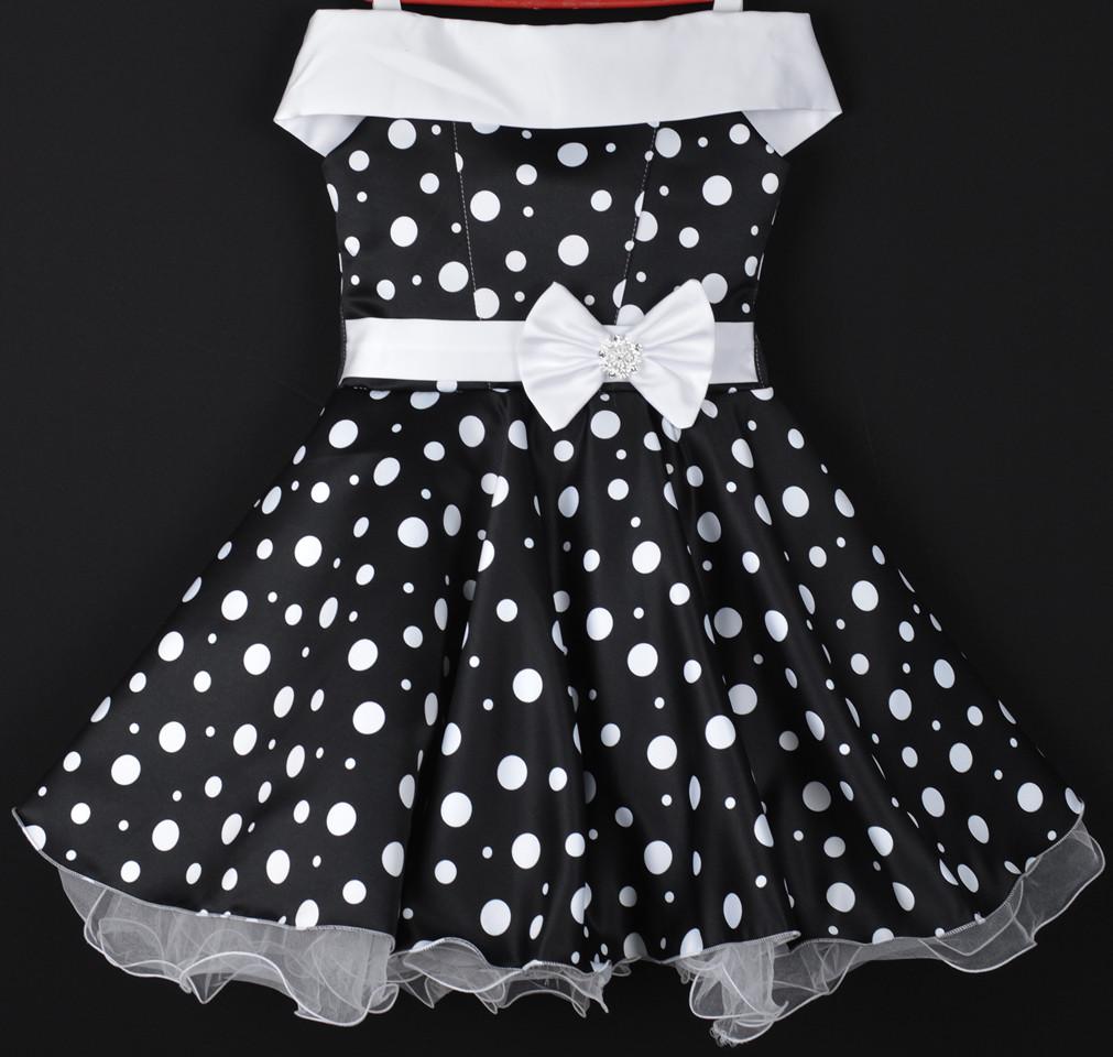 fee059eeef8 Платье нарядное детское