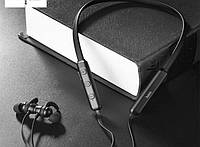 Наушники Hoco ES11 sporting Bluetooth (Black), фото 1