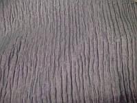 """Ткань двухслойная жатая для современных интерьеров """"Titan"""" светло-сиреневая"""