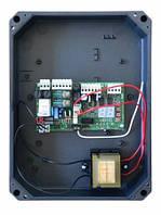 Автоматика ворот Q60R/A