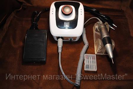Фрезерный аппарат для маникюра и педикюра DM-206