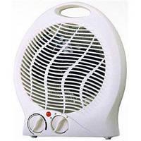 Тепловентилятор DOMOTEC DT-4100 2000W