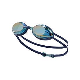 Дзеркальні окуляри для плавання Nike Remora Mirror 93011-440