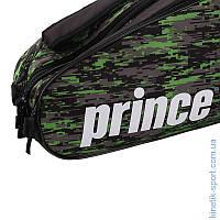 Чехол Team 6 Pack Bag (зеленый)