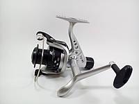 Катушка рыболовная Topaz TO 40 1bb (Топаз)