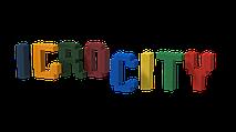 "Интернет-магазин ""Igrocity"""