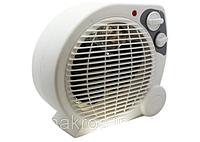 Тепловентилятор DOMOTEC DT-4200 2000W