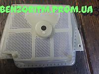Оригинальный воздушный фильтр STIHL MS 361
