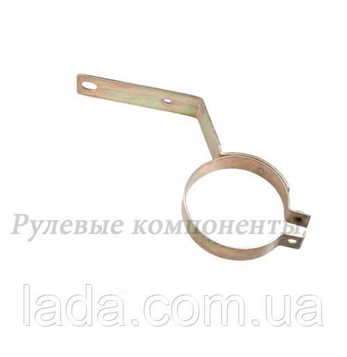 Кронштейн бочка ГУРа ВАЗ 2110 - 2112, ВАЗ 2170 - 2172