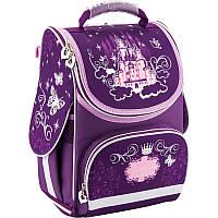 Рюкзак школьный каркасный Kite Fairy tale (K18-500S-3)