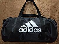 Спортивная сумка adidas только ОПТ/СПОРТ Спортивная дорожная сумка, фото 1