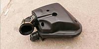 Yamaha JOG 50- 3KJ - воздушный фильтр