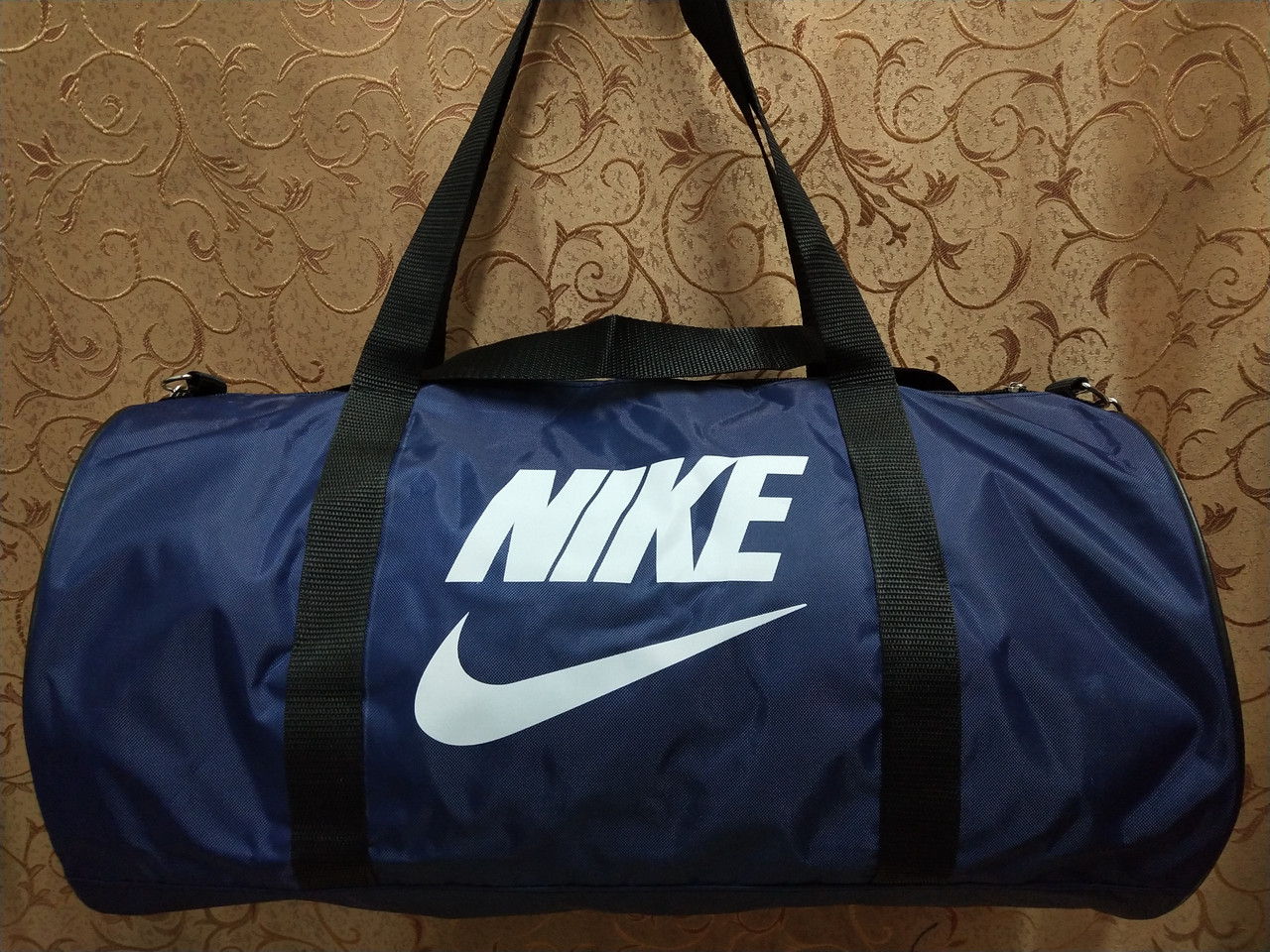 Спортивная сумка adidas только ОПТ/СПОРТ Спортивная дорожная сумка