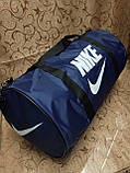 Спортивная сумка adidas только ОПТ/СПОРТ Спортивная дорожная сумка, фото 2