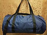 Спортивная сумка adidas только ОПТ/СПОРТ Спортивная дорожная сумка, фото 4