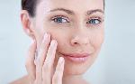 Особенности ухода за кожей шеи и способы предотвращения ее старения