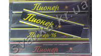 Электроды наплавочные Т-590 ф 4 мм Пионер