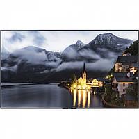 Телевизор SONY KD55XE9005BR2, фото 2