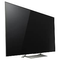 Телевизор SONY KD55XE9005BR2, фото 6